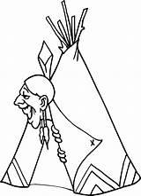 Coloring Indian Ausmalbilder Indianer Funny Malvorlagen Zum Ausdrucken Indio Colorir Bestcoloringpagesforkids Pfeil Bogen Kostenlos Fun Desenho Harry Sheets Printable Cherokee sketch template