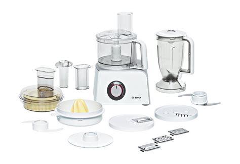 Bosch Kompakt-küchenmaschine »mcm4200«, 800 Watt