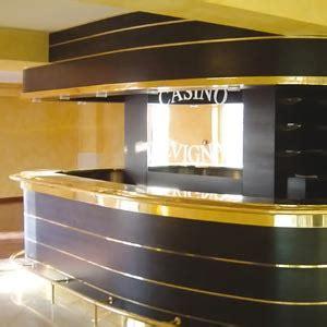 qama cuisine quincaillerie d 39 agencement professionnel quincaillerie qama