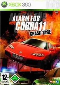 crash time iii torrent