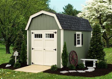 island sheds custom built sheds new york shed builder