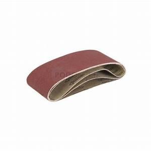 Colle Pour Bande Abrasive : bandes abrasives ~ Edinachiropracticcenter.com Idées de Décoration
