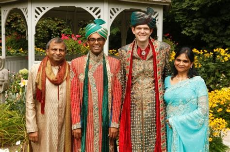 sex marriage australias hindu clergy group offers