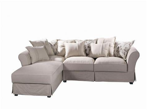 cheap fabric sectional sofas cheap furniture couch small sectional sofas cheap