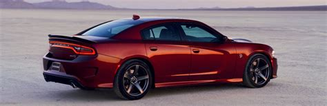 dodge charger release date  engine options