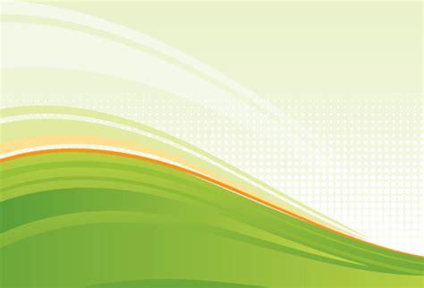 background banner vector hijau  background check
