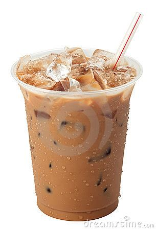cold drinks royalty  stock images image