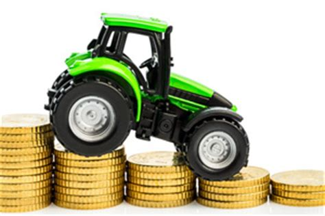 si鑒e tracteur agricole assurance tracteur et véhicule agricole assurancedesmetiers com