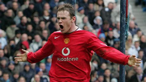 We have an extensive collection of amazing background images carefully chosen by our. Man Utd greatest scorer Wayne Rooney retires leaving so many good memories | Manchester United
