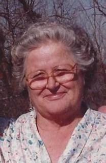 Oliviamae Macaluso Obituary  New Orleans, Louisiana