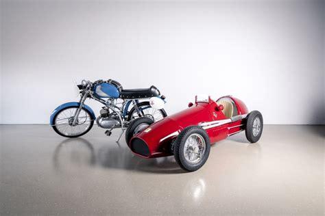 vintage maserati motorcycle this vintage maserati motorcycle is a two wheeled marvel