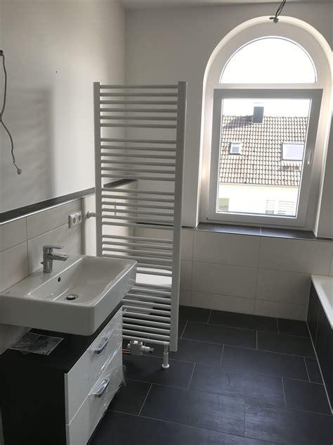 Renovierung Einer Dachgeschosswohnung  Bauplus Heckmann