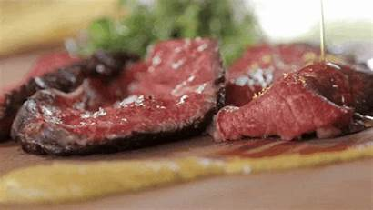 Oil Olive Steak Nice Delicious Touch Premium