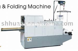 invoice printing machine invoice printing machine With invoice printer machine