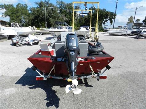 Used Aluminum Ranger Bass Boats For Sale by My Free Boat Plans Ranger Aluminum Boats For Sale Used