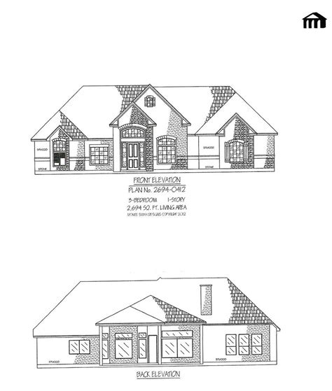 build your house free your own house plans for free uk design