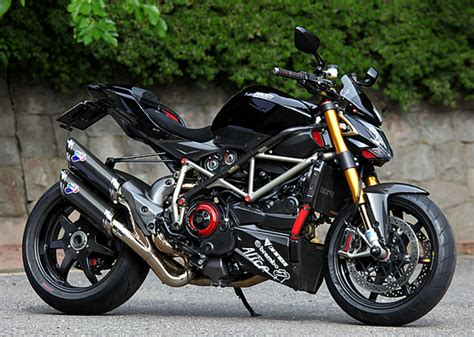 Modif Scorpio Fighter by 80 Gambar Modifikasi Yamaha Scorpio Z Fighter Keren