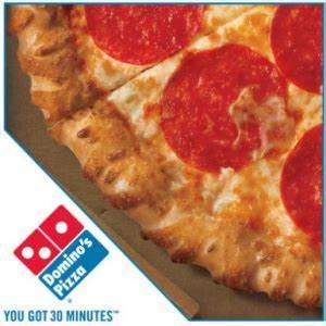 Dominos-Half-Price-Pizza