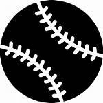 Baseball Icon Icons Flaticon