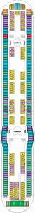 Deck Plan 9 Independence Of The Seas, How To Build A