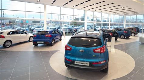 When's The Best Time To Buy A New Car?