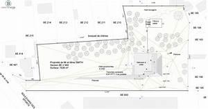 plan de masse definition et exemple pour dessiner le votre With plan de masse d une maison