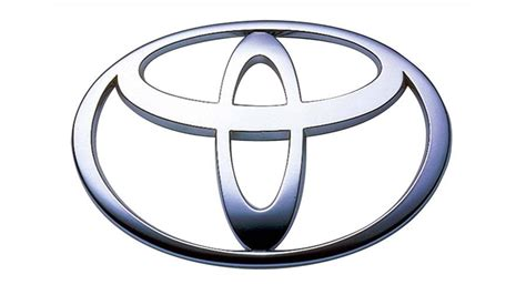 Toyota Logo by Toyota Logo Hd Wallpapers My Site
