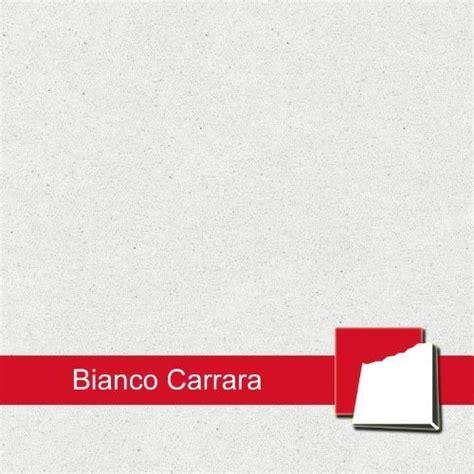 Carrara Marmor Fensterbank by Bianco Carrara Agglo Marmor Fensterb 228 Nke Agglo Marmor