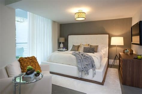Bedroom Trends What's In  Zillow Porchlight