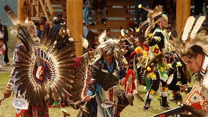 Indigenous Experiences Bc Culture Without Land Resources