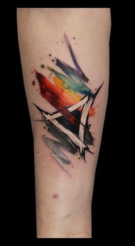 pink floyd tattoos  part   tattoos nsf