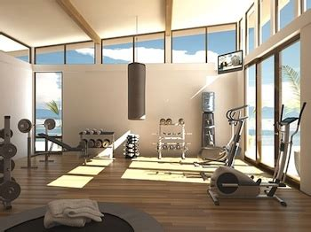 creating my mini home with ikea furniture
