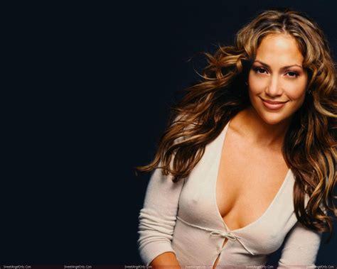 jennifer lopez hot wallpapers celebrity woman pictures