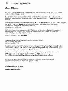 Einverständniserklärung Der Eltern Für Veranstaltungen : charmant einverst ndniserkl rung des teilnehmers galerie ~ Themetempest.com Abrechnung