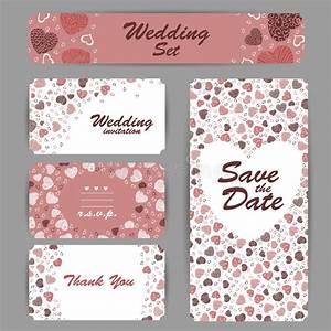 the first step planning wedding invitation wording for With cheap wedding invitations and thank you cards