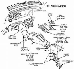 C4 Corvette Wiring Diagram Help