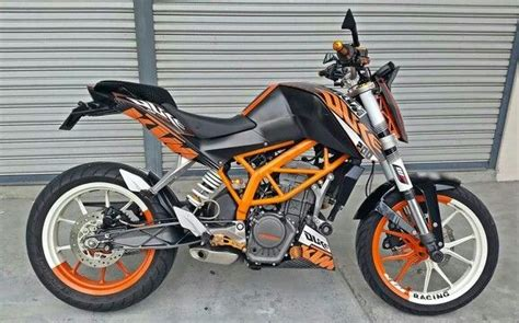 bod or ktm türen 47 best images about ktm duke 200 on duke car websites and 57 quot