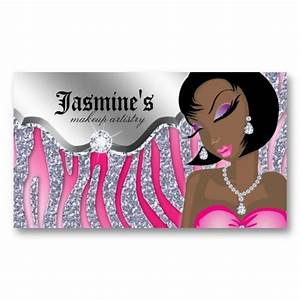 54 best african american business card designs images on for African american business cards
