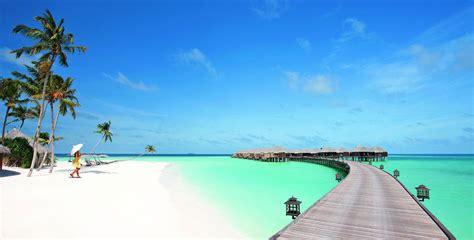 how to interior design your own home constance halaveli maldives resort in the maldives