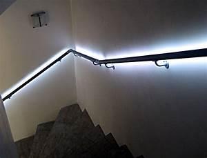 Bewegungsmelder Licht Innen : flexolight ~ Buech-reservation.com Haus und Dekorationen