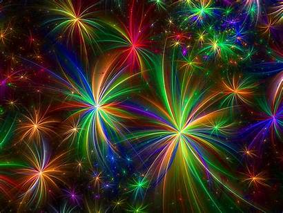 Colorful Graphics Fireworks Celebration Firework Wallpapers Abstract