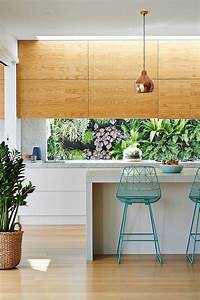Modern, Kitchen, Backsplash, Ideas, For, Cooking, With, Style