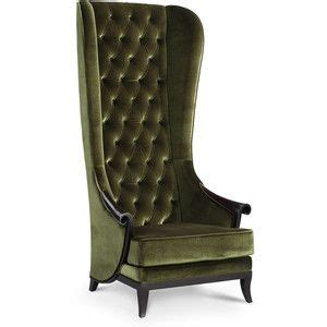 1000 ideas about high back chairs on