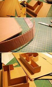 best 25 cardboard letters ideas on pinterest fabric With how to cover cardboard letters with fabric