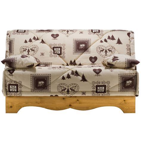 canapé de bonne qualité canapé bz bonne qualité maison et mobilier d 39 intérieur