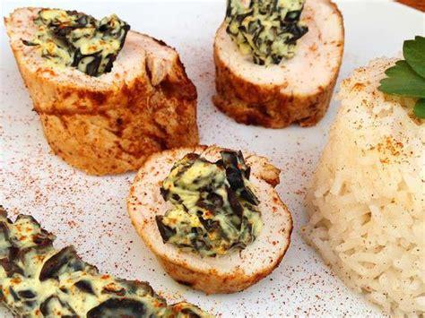 cuisine de papa recettes de shiitake de papa en cuisine