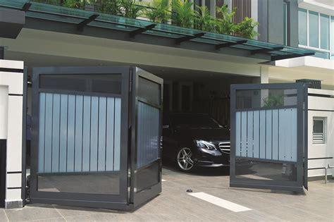 wei wang design structural work malaysias