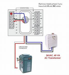 Wifi Thermostat    C Wire    New Combi Boiler   Homeimprovement
