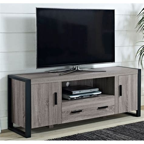60 inch tv stand reclaimed wood tv stand 60 inches in tv stands