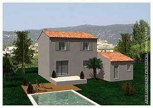 construire sa maison en 3d construire sa maison en 3d With construire une maison en 3d